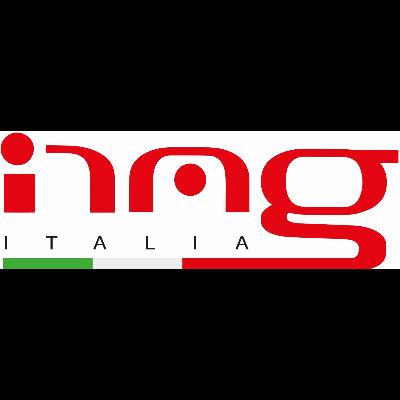 Nmg Italia - Piattaforme e scale aeree San Pietro di Legnago