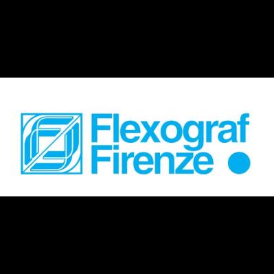 Flexograf Firenze - Zincografie Sesto Fiorentino