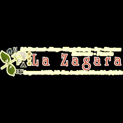 Camping Hotel La Zagara e Lido El Caribe - Campeggi, ostelli e villaggi turistici Melito di Porto Salvo