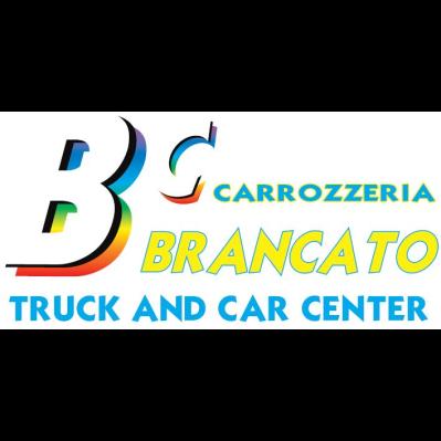 Carrozzeria Brancato  Asti - Ruote e cerchioni per autoveicoli Montechiaro d'Asti
