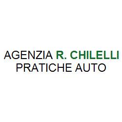 Chilelli Agenzia Assicurazioni - Assicurazioni Genova