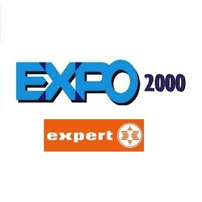 Expo 2000 Expert - Personal computers ed accessori Monteaperti