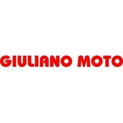 Giuliano Moto - Biciclette - vendita al dettaglio e riparazione Terracina