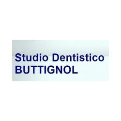Studio Dentistico Buttignol Dr. Giovanni - Dentisti medici chirurghi ed odontoiatri Orsago