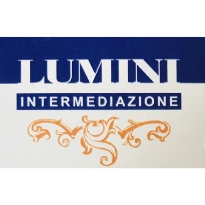 Lumini Intermediazione - Agenzie immobiliari Gussago