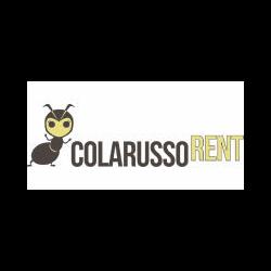 Colarusso Rent - Generatori elettrici ed elettronici Roma
