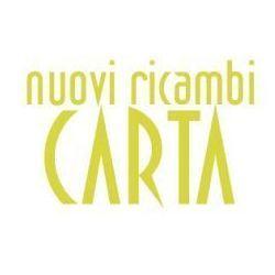 Nuovi Ricambi Carta - Ricambi e componenti auto - commercio Tortolì