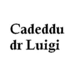 Cadeddu Dr. Luigi - Medici specialisti - otorinolaringoiatria Cagliari