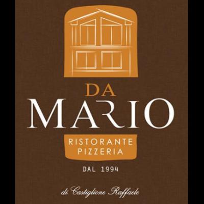 Ristorante Pizzeria da Mario - Ristoranti Gioia Tauro