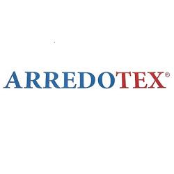 Arredotex - Materassai Firenze