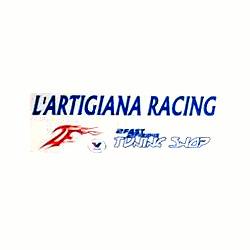 L'Artigiana Racing - Elettrauto - officine riparazione Nizza Monferrato