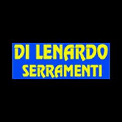 Di Lenardo Serramenti - Serrande avvolgibili Cura Carpignano