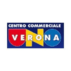 Centro Commerciale Verona Uno - Centri commerciali San Giovanni Lupatoto