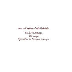 Carfora Dott.ssa Maria Gabriella - Medici specialisti - gastroenterologia Cuneo