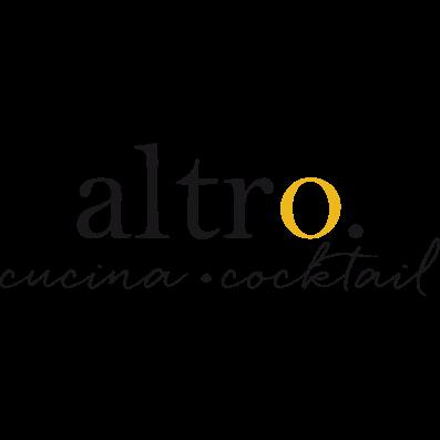 Altro - Cucina e Cocktail - Ristoranti Grottaferrata