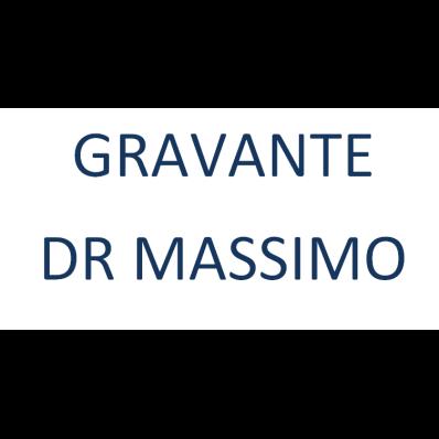 Gravante Dr. Massimo - Medici specialisti - dermatologia e malattie veneree Poggiardo