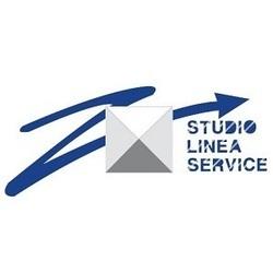 Studio Linea Service - Telefonia - impianti ed apparecchi Cagliari