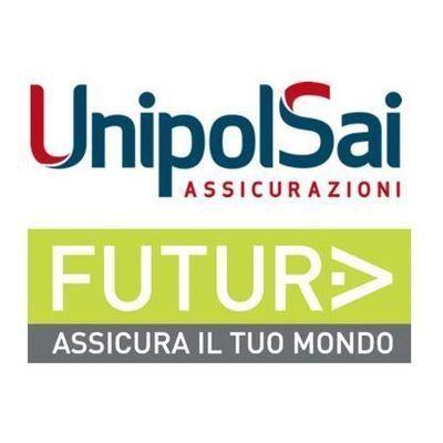 UnipolSai Assicurazioni Agenzia Futura - Assicurazioni - agenzie e consulenze Cassano d'Adda