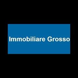 Immobiliare Grosso - Agenzie immobiliari Gravellona Toce