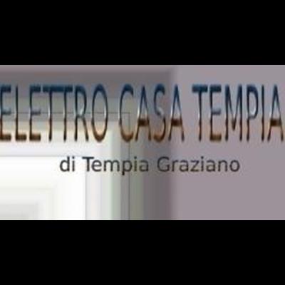 Elettro Casa Tempia - Componenti elettronici Chiavazza