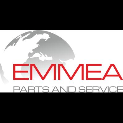 Emmea Parts And Service - Autocarri Gravina in Puglia