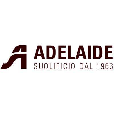 Suolificio Adelaide - Calzaturifici e calzolai - forniture Civitanova Marche