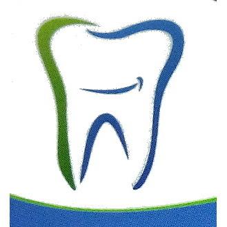 Studio Dentistico Bertolini - Dentisti medici chirurghi ed odontoiatri Novi Ligure