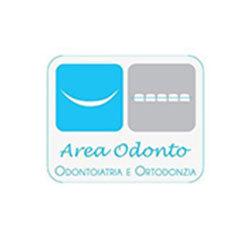 Ditolve  Dott. Pietro Area Odonto - Dentisti medici chirurghi ed odontoiatri Bari