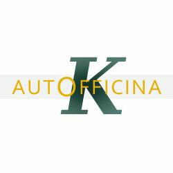 Autofficina K di Piletti Luciano & Company Snc