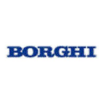 Borghi Lavorazioni Meccaniche - Officine meccaniche Casnate con Bernate
