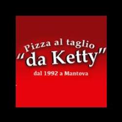 Pizzeria da Ketty - Pizzerie Mantova