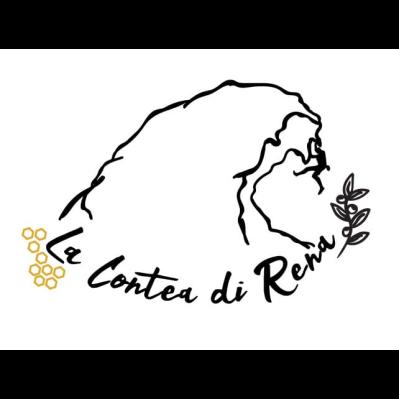La Contea di Rena - Parchi e riserve naturali Arzachena