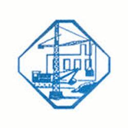 Fratelli D'Ambrosio - Imprese edili Sagliano Micca
