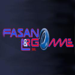 Fasano A. & R. Gomme - Pneumatici - commercio e riparazione Salerno