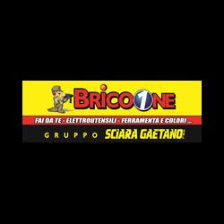 Sciara Gaetano - Brico One - Ferramenta - vendita al dettaglio Partinico