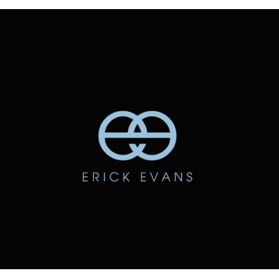 Erick Evans - Abbigliamento donna Nola