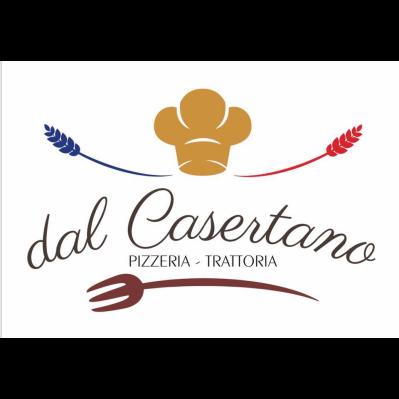 Pizzeria dal Casertano - Pizzerie Caserta