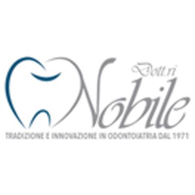 Studio Medico Odontoiatrico Dottori Nobile - Dentisti medici chirurghi ed odontoiatri Torino