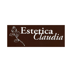 Estetica Claudia - Estetiste Bussero
