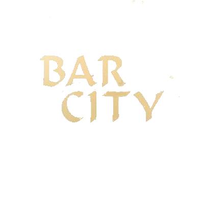 Bar City