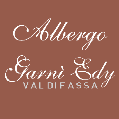 Albergo Garní Edy - Bed & breakfast Canazei