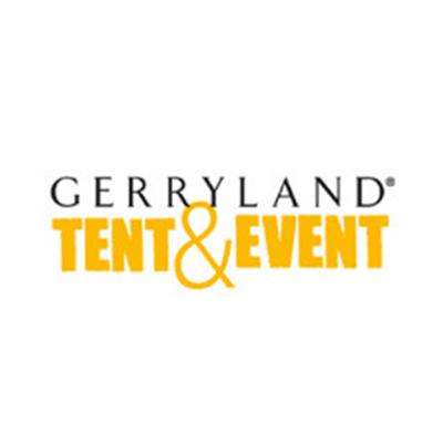 Gerryland Tent & Event - Pubblicita' - agenzie studi Terento