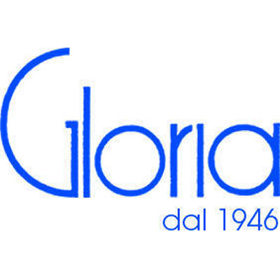 Gloria Onoranze Funebri dal 1946 - Onoranze funebri Torino