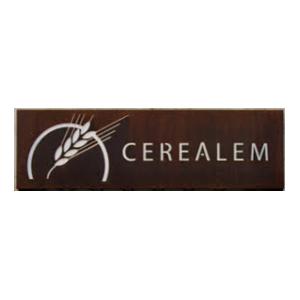 Cerealem - Forno Artigianale - Panifici industriali ed artigianali Firenze