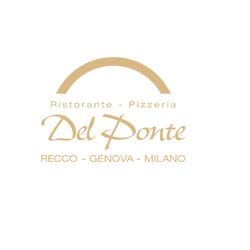 Pizzeria del Ponte - Pizzerie Genova