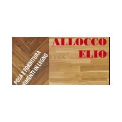 Pavimenti Allocco Elio