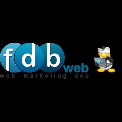 Fdbweb - Web agency Santa Domenica Talao