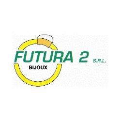 Futura 2 - Bigiotteria - produzione e ingrosso Ravenna