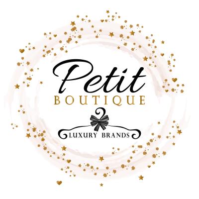 Petit Boutique - Abbigliamento bambini e ragazzi Martina Franca