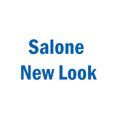 Salone New Look